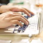 編集プロダクションの依頼、活用方法