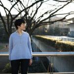 kikuchinote_6